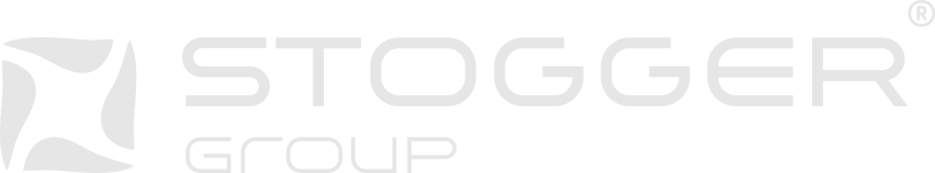 Stogger Group_logo grey