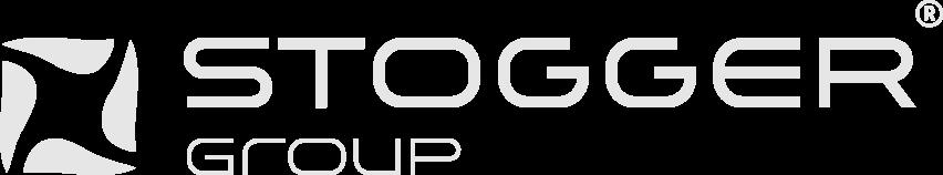 Stogger Group_logo grey