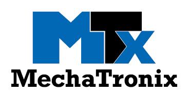 mechatronix-logo