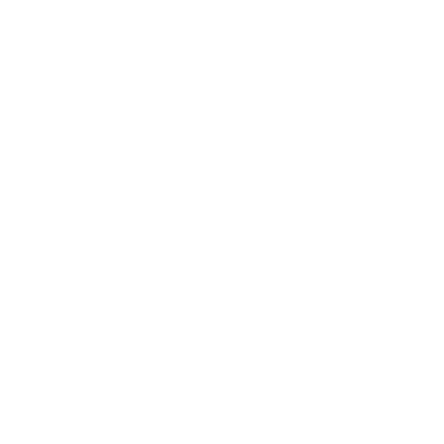 Rent lease buy white2