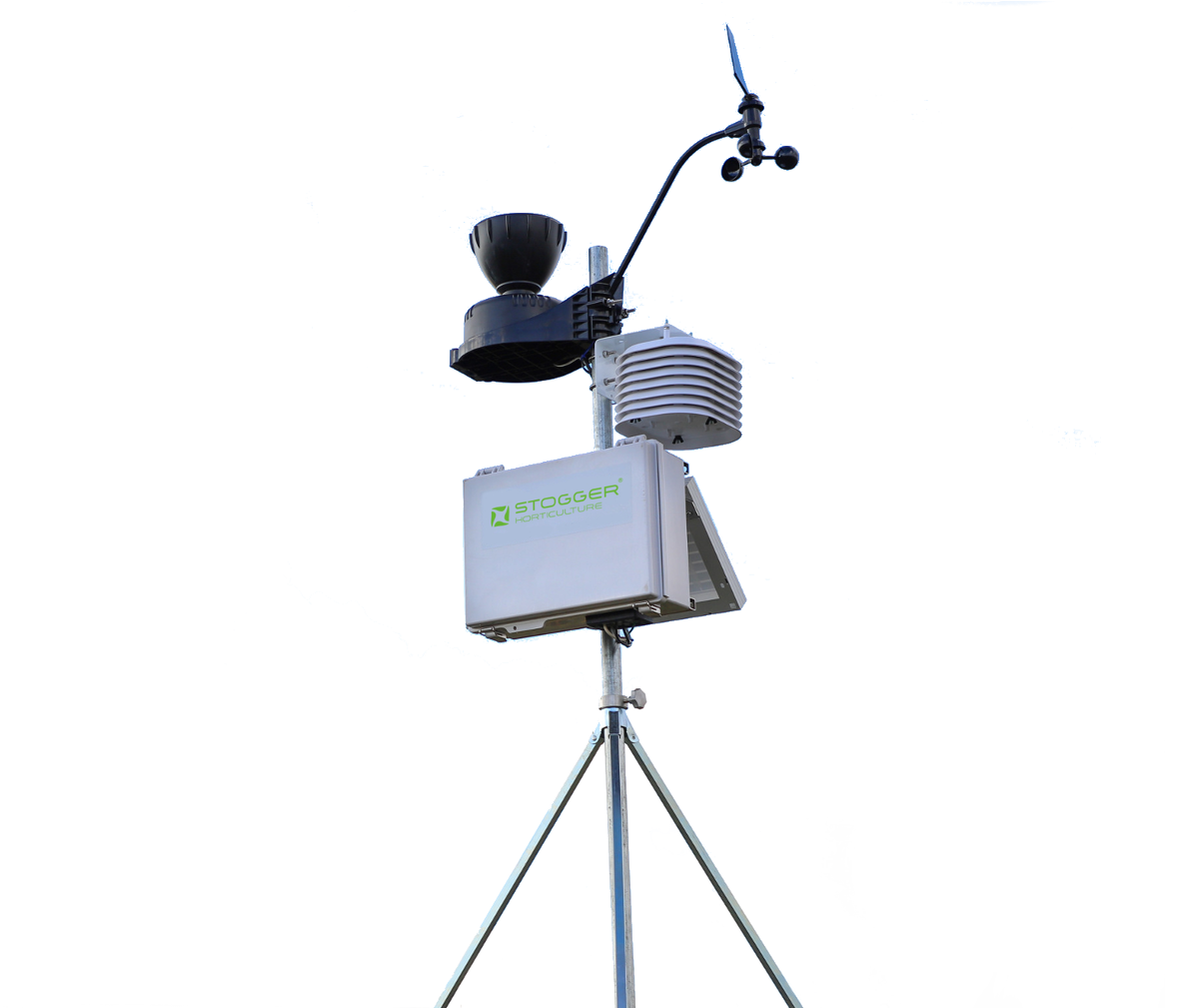 Weather Station 3